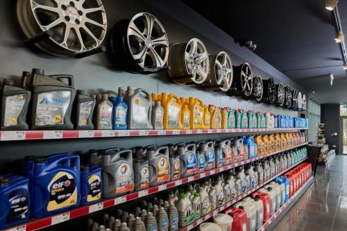 акумулатори ,автокъщи на лизинг ,автомобили ,Lexus Burgas ,автомобили оказион ,внос на автомобили ,нови автомобили ,продажба на нови автомобили ,коли с гаранция ,обратно изкупуване ,автомобили на лизинг ,Toyota Burgas ,употребявани автомобили бургас ,сервиз Lexus ,лизинг автомобили ,смяна на гуми бургас ,,продажба на нови автомобили Lexus ,автомобили с гаранция ,Лексус Бургас ,aвтомобили върнати по лизинг ,сервиз на автомобили ,употребявани автомобили с гаранция ,компютърна диагностика на автомобили ,Тойота Бургас ,употребявани автомобили ,гуми за автомобили ,хибрид Toyota ,продажба на употребявани автомобили ,оказионни автомобили ,автокъщи в бургас ,гуми бургас ,тойота магазин ,авто къщи ,лизинг ,смяна на масло бургас ,смяна масло ,лизинг на употребявани автомобили ,коли върнати от лизинг ,лизинг на автомобил ,продажба на автомобили ,лизинг за автомобил ,хибрид Lexus ,сервиз Toyota ,застраховане на автомобили ,кола на изплащане ,лизинг на автомобили ,сервиз за боядисване на коли бургас ,автосервиз ,компютърна диагностика на автомобили бургас ,продажба на нови автомобили Toyota ,коли върнати от лизинг бургас ,коли втора ръка на лизинг ,употребявани автомобили на лизинг ,автокъща лизинг ,автомобили бургас ,авто къща ,автомобили на склад ,хибрид ,смяна на масло цена ,тойота българия ,употребявани автомобили за продажба ,тойота бургас употребявани автомобили ,автомобил на лизинг ,продажба на коли бургас ,автокъщи бургас лизинг