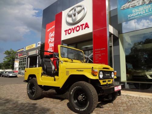 toyota fj40 restavriran spektaauto upotrebqvan avtomobil burgas (1)
