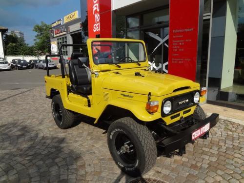toyota fj40 restavriran spektaauto upotrebqvan avtomobil burgas (2)